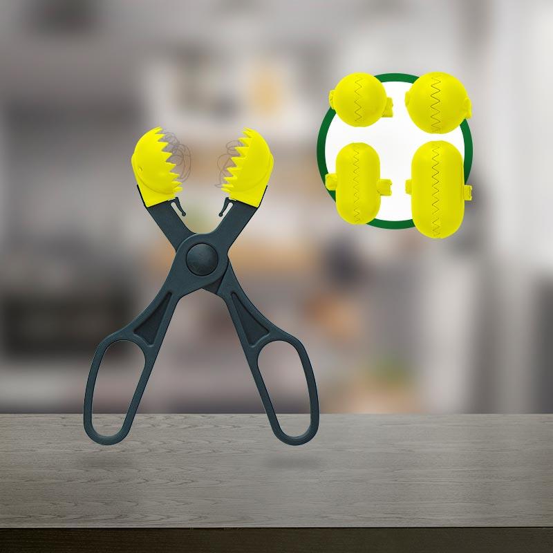 la-croquetera-amarilla