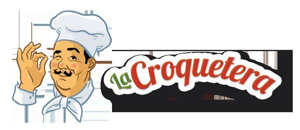 La Croquetera Logo