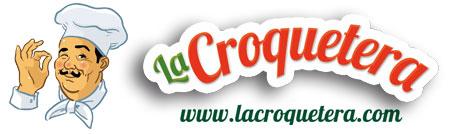 La Croquetera