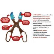la-croquetera-turquesa-info