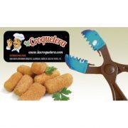 la-croquetera-turquesa-uso