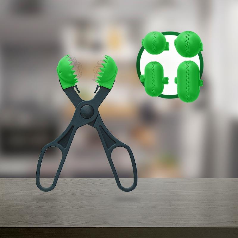 la-croquetera-verde